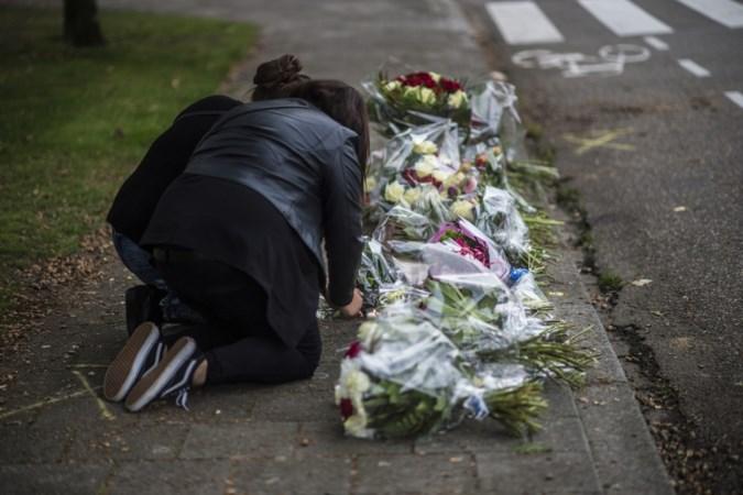 'Verlies van mijn broer wordt met de dag pijnlijker'