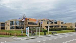Horster raadsfracties niet blij met woningen in lege Rabobank