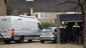 866 kilo vuurwerk in garage Arnhem, bommenexperts in actie vanwege ontploffingsgevaar