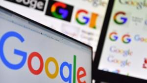 Deze zoektermen googelden Nederlanders het afgelopen jaar