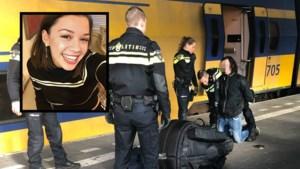 Joël S. veroordeeld tot 6 jaar cel en tbs voor doodsteken studente Sarah