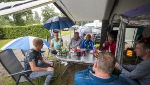 VVD: tarief toeristenbelasting Horst aan de Maas moet eerder bekend zijn