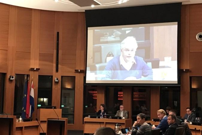 Maastricht zegt in principe ja tegen buur Meerssen
