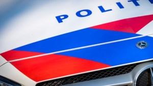 Drie verdachten aangehouden voor gewelddadige beroving in Roermond