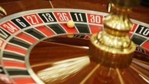 Celstraf na valsspelen Holland Casino in Venlo