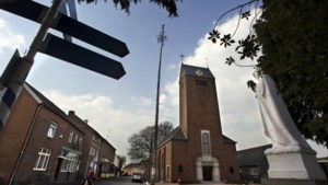Vrije invulling van bouwplannen in Banholt en Sint Geertruid moet 'vinex-wijkachtige opzet' voorkomen