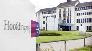 Te veel zware strafzaken: grote achterstanden bij rechtbank Limburg