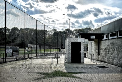 Heerlense sportclubs richten coöperatie op voor gezamenlijke inkoop
