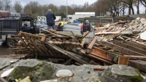 'Weert verrast door verlies afvalbedrijf'