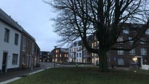 Jong en oud leven samen in moderne nieuwbouwwijk Hof te Berkel