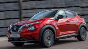 Nissan Juke opnieuw een succesverhaal?