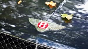 Plaatsen gps-tracker onder auto is niet strafbaar, blijkt uit zaak Sittardse juwelier