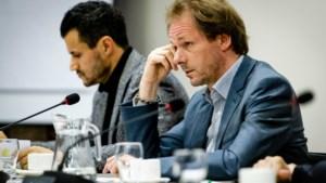 GroenLinks wil aanpak dividendbelasting