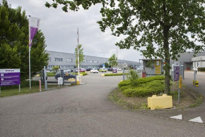 Vixia verkoopt bedrijfspanden voor negen miljoen euro