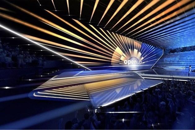 Waarschuwing voor valse tickets Eurovisie Songfestival