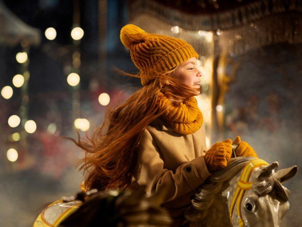 Win 4 vrijkaarten Winteravonden Bokrijk