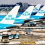 KLM stuurt reizigers betaalverzoekje voor compensatie CO2-uitstoot