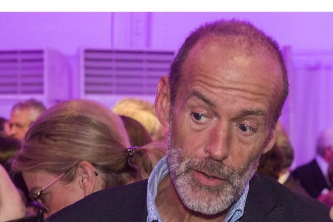 Stein hakt knoop door: deelname aan Participatiebedrijf