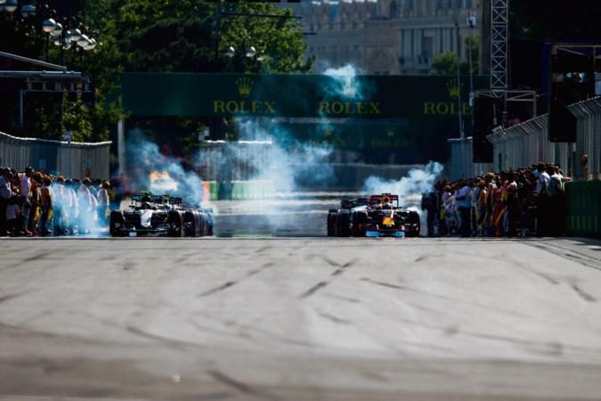 De groene race van de Formule 1: zit de wereld te wachten op minder races?