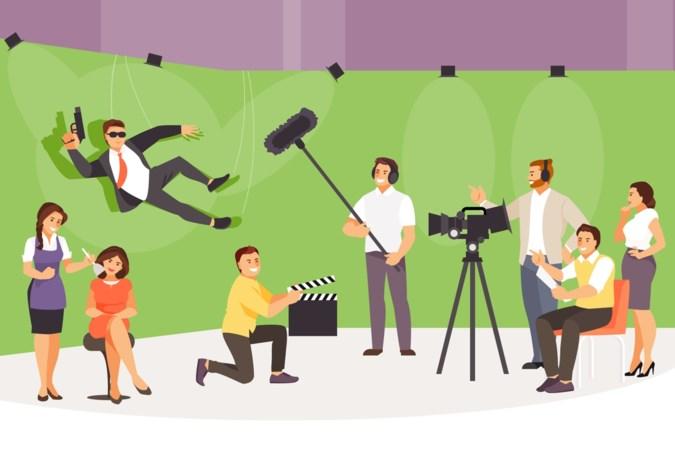 Tonnen subsidie voor Limburgse films: 'Makers mogen soms groter denken'