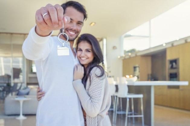 Onderzoek: Nederland erg kwetsbaar voor een crash op de huizenmarkt