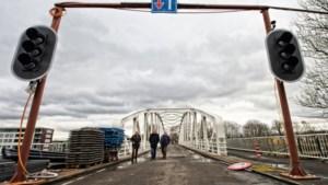 Stein vraagt minister om hulp om brug bij Urmond eerder te herstellen