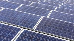 Horst aan de Maas wil in 2050 energieneutraal werken