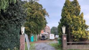 'Polenhotel' in Nederweert krijgt geen permanente bewoning
