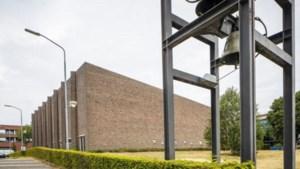 Nicolaaskerk in Venlo-Noord: twintig zorgappartementen