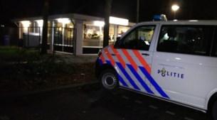 Gewapende overval op cafetaria Roermond: daders slaan op de vlucht