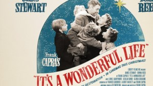 Onmisbaar dezer dagen als mierzoet voorgerecht: de kerstfilm