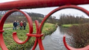 De Geleenbeek: van vieze kolensloot tot parelketting