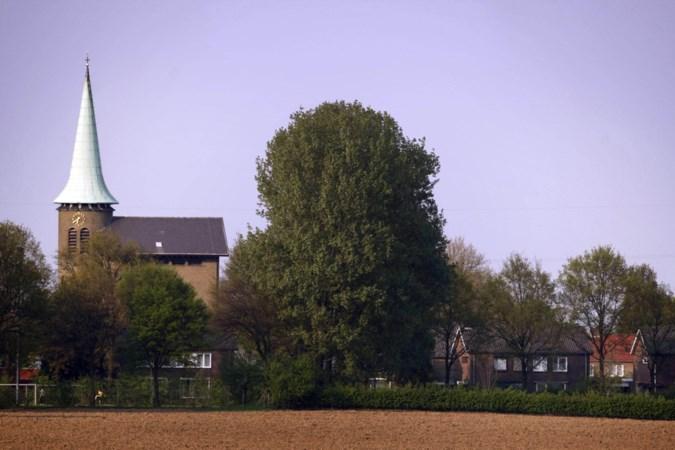 Enquête in Genhout onderstreept belang van gemeenschapshuis