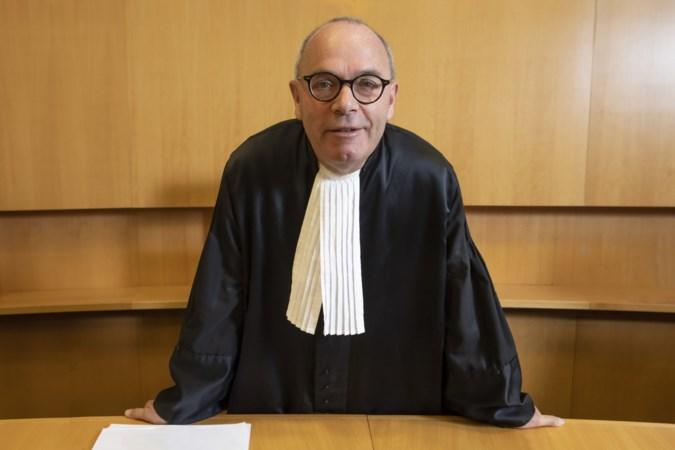 Fors minder spijbelaars voor de rechter
