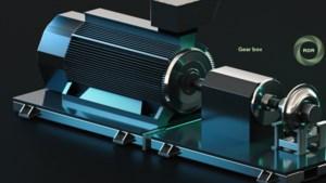 Fins Coolbrook bouwt testreactor voor elektrisch kraken op Chemelot