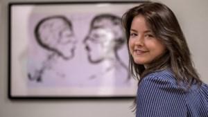 Eerste-hulpcursus Mondriaan voor geestelijke gezondheid jongeren geen overbodige luxe