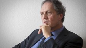 Duur afhandeling van processen voor de rechtbank in Limburg is een steen des aanstoots