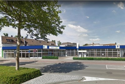Duurzaam mobiliteitscentrum vestigt zich tegenover trein- en busstation in Heerlens Maankwartier