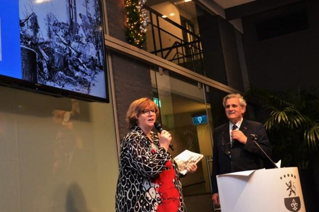 Stichting Rura presenteert Spiegel van Roermond 2020