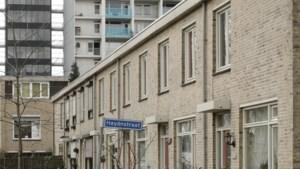Onderzoek: je buurt bepaalt (deels) je latere inkomen