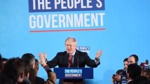 Vijf lessen die we kunnen trekken uit de overwinning van Boris Johnson