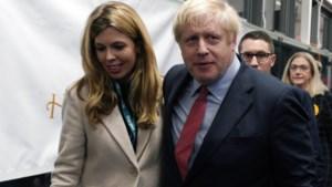 Live | Johnson heeft absolute meerderheid en kan door met Brexit
