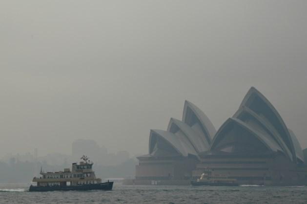 Australisch hitterecord van 50,7 graden kan sneuvelen