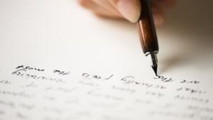 Beekdaelen boos over kritische brief Voerendaal en Simpelveld, relatie tussen wethouders bekoeld