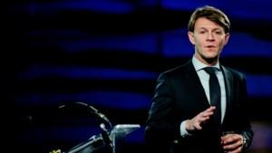 Invloedrijkste Nederlander: Putters onttroont DSM-topman
