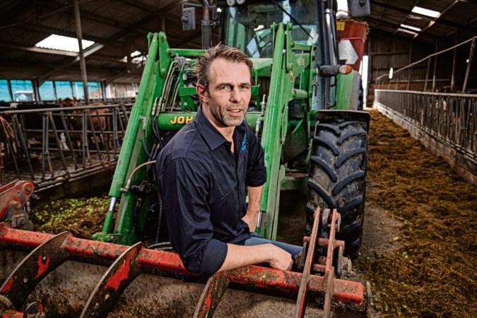 Boerenleider: blokkades? Iedereen dikt die angst aan