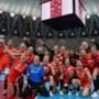 Handbalsters strijden voor unieke kans op historische wereldtitel
