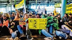 Kritiek op 'slap akkoord' klimaattop in Madrid