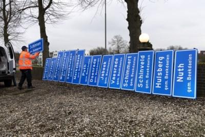 Einde van soap in zicht: Beekdaelen wil alsnog bij sociale dienst met Voerendaal en Simpelveld