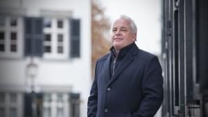 Oud raadslid Eijsden wil met nieuwe partij 'plucheplakkers' uitdagen tot meer overleg